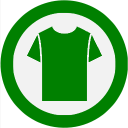 Your shop basket/cart