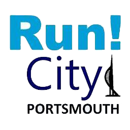 Run City Portsmouth
