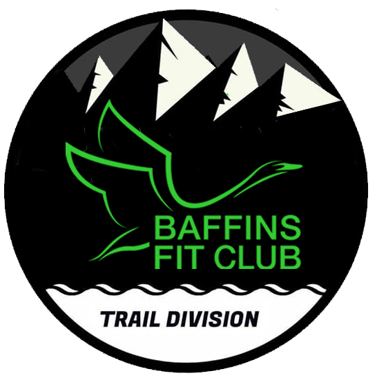BFC Trail Division